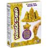 Spin Master Kinetikus homok: metál arany színű - 454 gramm