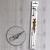 Spinwal leader jerk 25 cm 15 kg