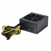 Spire Mining PSU Spire 1300W; 120mm fan