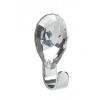 Spirella Jewel 10.10672