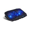 Spirit of Gamer AIRBLADE 600 Kék