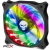 Spirit of Gamer sog-sw12rgb  airflow 12cm rgb rendszer hûtõ