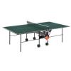 Sponeta Asztalitenisz pingpong asztal SPONETA S1-12i - zöld