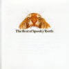 Spooky Tooth Best of Spooky Tooth (CD)