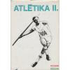 Sport Atlétika II.