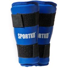 SportKO Sípcsontvédők SportKO 332 protektor