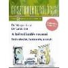 Springmed Kiadó A BÉLMŰKÖDÉS ZAVARAI - SZÉKREKEDÉS, HASMENÉS, ARANYÉR /GASZTROENTEROLÓGIA