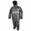 Spro Spro Comfort Thermo Ruha - XL