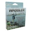 Spro Waggler 150m 0,14