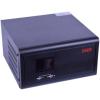 SPS SH1600I 1600VA inverter