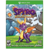 - Spyro Reignited Trilogy - Xbox One (Xbox One)