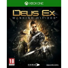 Square Enix Deus Ex Mankind Divided Xbox One