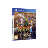 Square Enix Dragon Quest Heroes II Explorer's Edition (PlayStation)