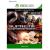 Square Enix Legfelső parancsnok 2 DIGITAL