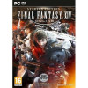 Square Enix Ltd Final Fantasy XIV Online Starter Edition játék PC-re