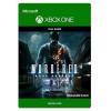 Square Enix Meggyilkolták: Soul Suspect - Xbox One DIGITAL