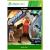Square Enix Quantum Conundrum - Xbox 360 DIGITÁLIS