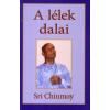 Sri Chinmoy A lélek dalai / Songs of the Soul