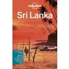 Sri Lanka - Lonely Planet Reiseführer