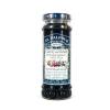St. Dalfour St.Dalfour dzsem vörös kék áfonya cukormentes 284 g