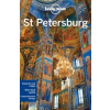 St Petersburg (Szentpétervár) - Lonely Planet