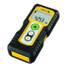 Stabila LD220 lézeres távolságmérő mérőműszer
