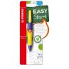 Stabilo International GmbH - Magyarországi Fióktelepe STABILO EASYergo 1.4 Start (R) jobbkezes lila/sárga mechanikus ceruza