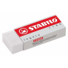 "STABILO ""Legacy 1186"" radír"