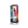 """STABILO Rostirón display, 1 mm,  """"Pen 68"""", vegyes színek"""