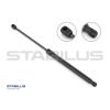 STABILUS Gázrugó, csomag-/poggyásztér STABILUS //  LIFT-O-MAT® 002578