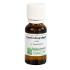 Stadelmann szülésillat (nőiségolaj), 20 ml