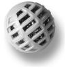Stadler Form Magic ball vízkőcsapda (2 db) melegpárásítókhoz