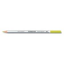 "STAEDTLER Akvarell ceruza, STAEDTLER ""Karat"", világos oliva zöld akvarell"