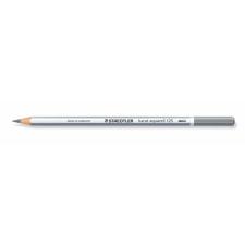 "STAEDTLER Akvarell ceruza, STAEDTLER ""Karat"", világos szürke akvarell"