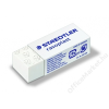 STAEDTLER Radír, STAEDTLER Rasoplast B30 (TS526B30)