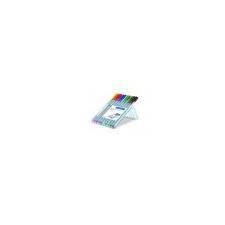 STAEDTLER Tûfilc készlet, 0,3 mm, STAEDTLER Triplus STAEDTLER Box, 10 különbözõ szín filctoll, marker