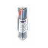 STAEDTLER Tűfilc készlet, 0,3 mm, STAEDTLER Triplus, 12 különböző szín