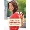 Stahl Judit GYORS KONYHA - RECEPTEK 10-20-30-45 PERC ALATT