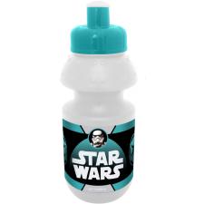 Stamp StarWars -palack kulacs, kulacstartó
