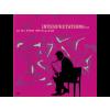 Stan Getz Quintet Interpretations #3 (High Quality Edition) (Vinyl LP (nagylemez))