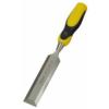 Stanley 0-16-872 üthető favéső 10mm