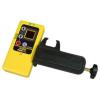 Stanley 1-77-023 Detektor lézerhez