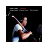Stanley Clarke Standards (CD + DVD)