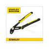 Stanley Fogó vízpumpa 250 mm gyorsállítású - Stanley FatMax (0-84-648)