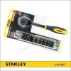 """Stanley Racsnis hajtókar, rotációs, 1/4"""" dugókulcsokkal - Stanley (0-94-607)"""