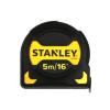 Stanley STHT0-33568 GRIP mérőszalag 5mx28mm