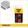 Stanley Tűzőkapocs A típus - 6 mm 1000 db - Stanley (1-TRA204T)