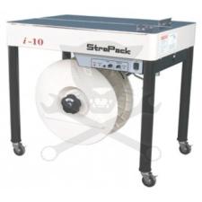 Star Pack Pántológép félautomata (I-10) papírárú, csomagoló és tárolóeszköz