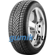 Star Performer SPTS AS ( 175/65 R14 86T XL 4PR ) téli gumiabroncs