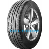 Star Performer SPTV ( 265/60 R18 114H XL )